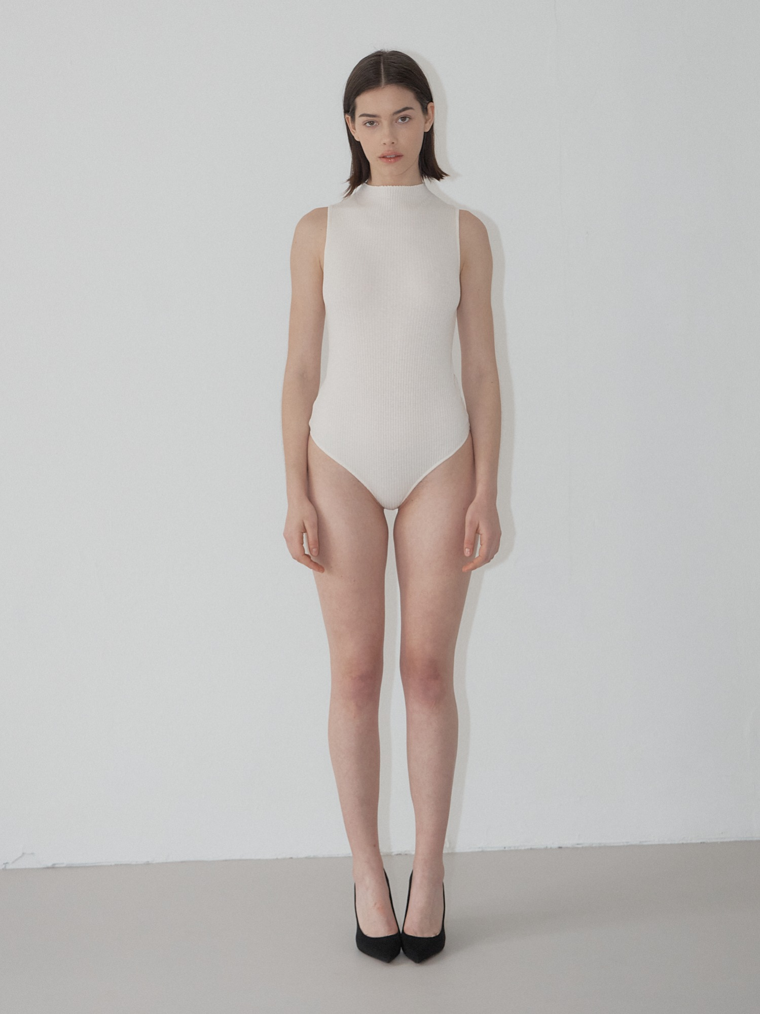 Cotton Kate bodysuit